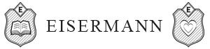 Eisermann Veralg Logo